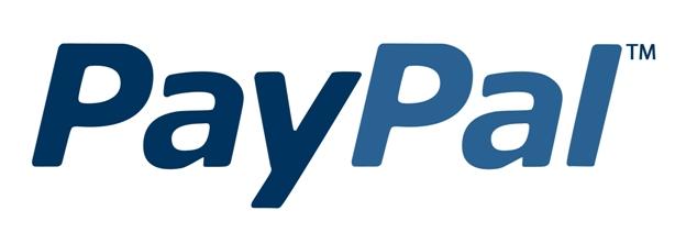tips seputar paypal