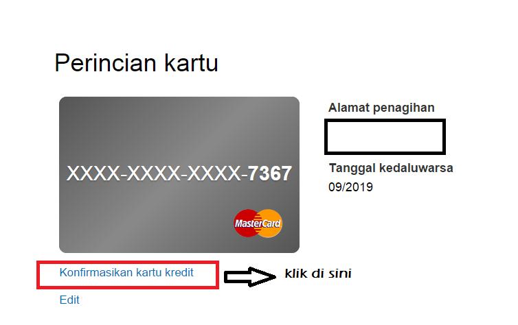 6-klik-konfirmasi-kartu-kredit